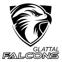 Glattal Falcons